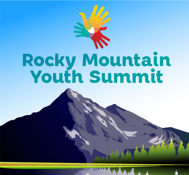Rocky Mountain Youth Summit