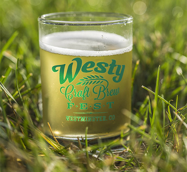Westy Craft Brew Fest