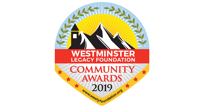 Tickets on sale for Westminster Legacy Foundation awards breakfast