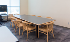 Library Meeting Room L167
